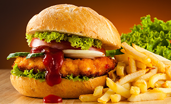 Chooksy S Quality Food Best Services